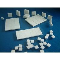 高纯度氧化铝耐磨陶瓷片