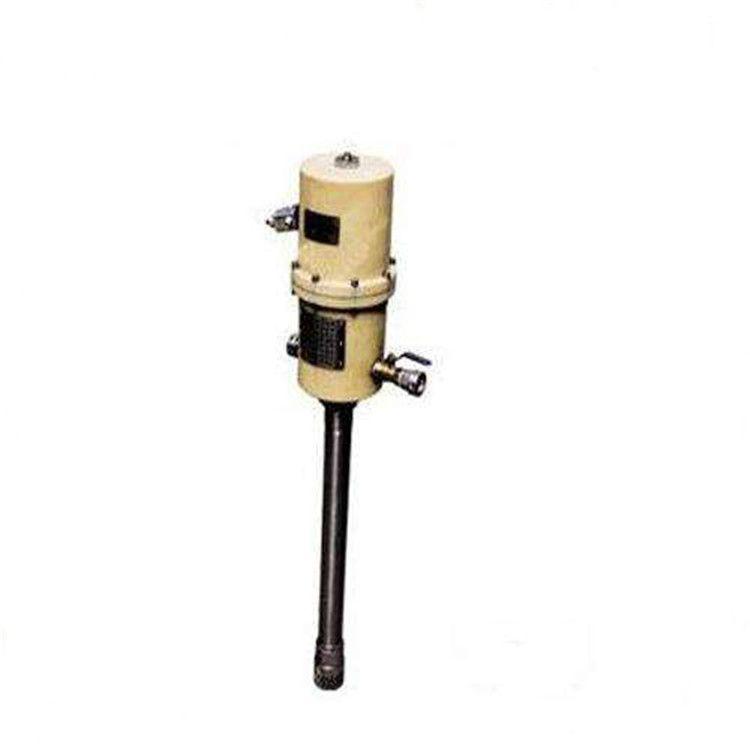 BF-100便携式手动注浆泵手动注浆机