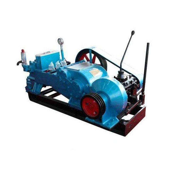 NBB250 6型泥浆泵曲柄连杆泥浆泵