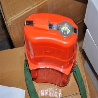 ZH30化学氧自救器闭路循环式呼吸自救设备