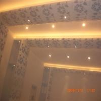 北京漆华仕替代壁纸绿色环保液体壁纸漆室内装饰漆各地区承接施工