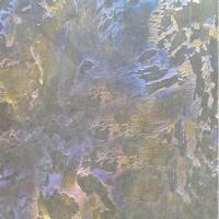 北京漆华仕各类墙艺漆专家  全国供应立体闪光壁纸漆
