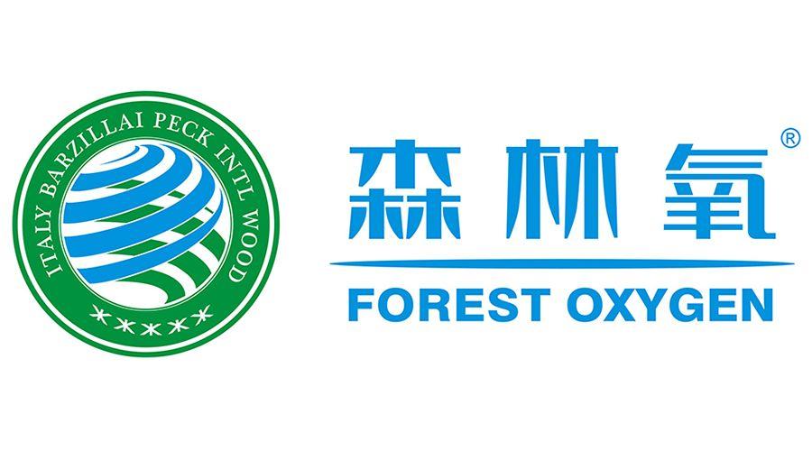 成都森林氧