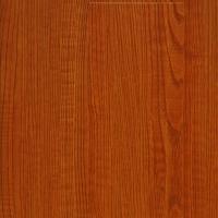 森林氧.负氧离子地板.橡木.同步系列.S87002