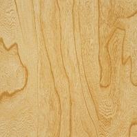 森林氧.负氧离子地板.榆木.同步系列.S88001