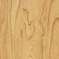 森林氧.负氧离子地板.榆木.同步系列.S88003