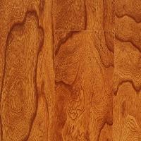 森林氧.负氧离子地板.榆木.同步系列.S88005