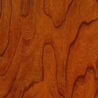 森林氧.负氧离子地板.榆木.同步系列.S88006