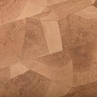 负氧离子地板靓丽系列(长板加宽)S89005
