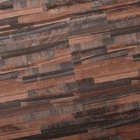 负氧离子地板靓丽系列(长板加宽)S89007