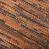 负氧离子地板靓丽系列(长板加宽)S89008
