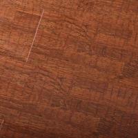负氧离子地板靓丽系列(长板加宽)S89009