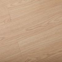 负氧离子地板养生地板YS6002