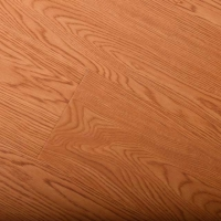 全屋地板QW9308