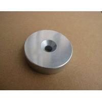 磁铁,强磁,强力磁铁,强磁铁,耐高温磁铁,电机磁钢
