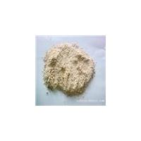 DS-U膨胀纤维抗裂防水剂