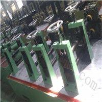 不锈钢装饰管机、不锈钢装饰管设备