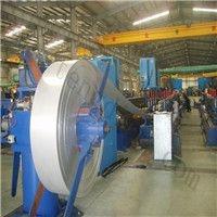 精密不锈钢管设备、精密不锈钢管生产设备