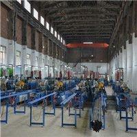 不锈钢管生产设备、不锈钢管生产线