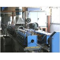焊管设备、焊管生产线