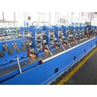 高频焊管机、高频焊管机组、