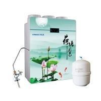 荆州公安县家用净水机推荐冠泉净水器