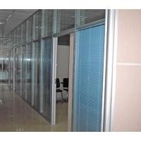郴州玻璃隔断、衡阳玻璃隔断、邵阳玻璃隔