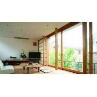 武汉落地窗、阳光落地窗、设计大气,高贵典雅