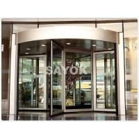钢质门/安徽钢质门/合肥钢质门