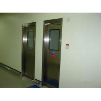 药厂专用门/安徽药厂专用门/食品厂专用门/食品车间门