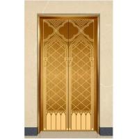 電梯廳門裝潢