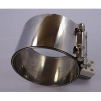 不锈钢喷嘴电热圈