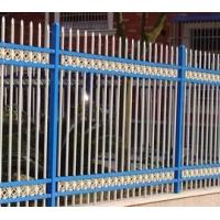 广州护栏,广州别墅外围护栏