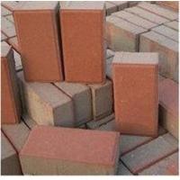 保定面包磚-保定滿城面包磚價格-保定市水泥面包磚