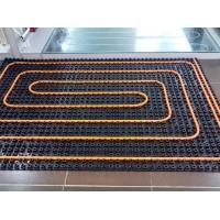 虹阳牌地暖PE管  配套PE管材管件
