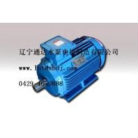 供应国家标准辽宁通达YE2/YX3系列高效率三相异步电动机