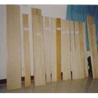 环洋木制品-建筑用板材