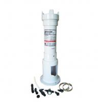 泳池水处理消毒设备,自动投药器