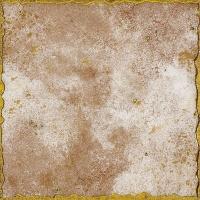 南京瓷砖-金玉名家陶瓷-瀚海金星系列