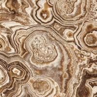 金玉名家陶瓷-全抛釉瓷砖-石代金品系列-大展宏图