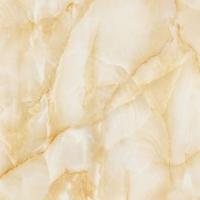 金玉名家陶瓷-微晶石-后晶石代系列-彩虹之巅