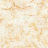金玉名家陶瓷-微晶石-后晶石代系列-胭脂玉