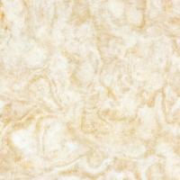 金玉名家陶瓷-微晶石-后晶石代系列-兰桂飘香