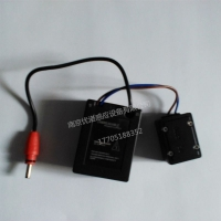 九牧感应小便器220V电源适配器