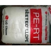 PERT SP980地暖管专用料