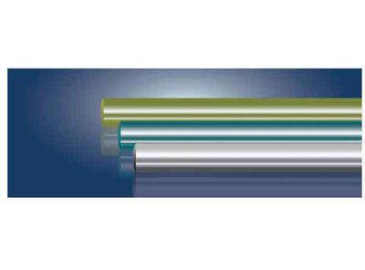 XL-868高分子彩色聚氯乙烯(PVC)防水卷材