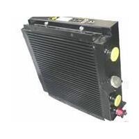 浙江开山空压机冷却器LGY2213.5.1