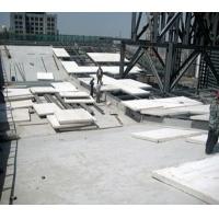 轻质楼层板,高强楼承板,质量轻价格低使用年限久