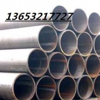 焊管石家庄焊管镀锌管销售