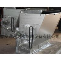 泰安通利达厂家直销节煤设备-分层节煤斗